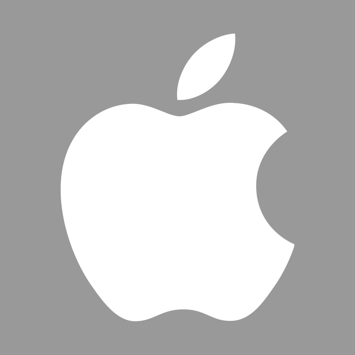 Solusi mengatasi iPhone yang tidak bisa menyala